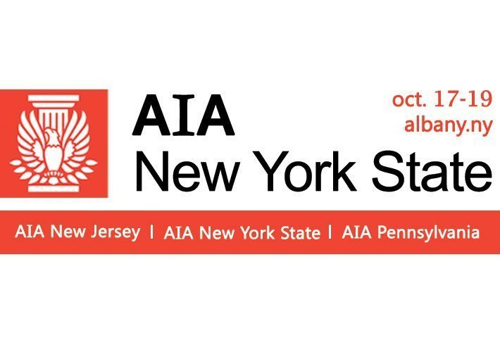 Jonite Insight-Jonite in AIA Tri-State Conference 2019